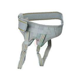 Slika Gibaud močni ingvinalni kilni pas