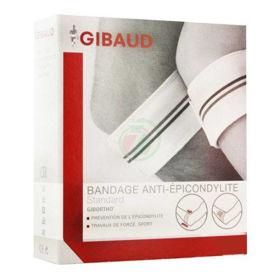 Slika Gibaud bandaža za teniški komolec