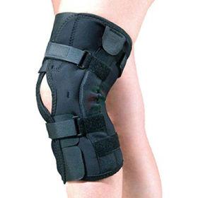 Slika Gibaud Genugib Arthrose opornica za koleno