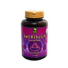 Slika Moringa Premium prah, 100 g