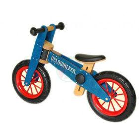 Slika VeloWalker Blue otroški poganjalec