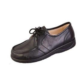Slika Rika 6-970.10 ženska obutev - vezalke, 1 par