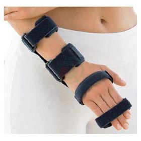 Slika Medi CTS zapestna opornica z oporo za prste