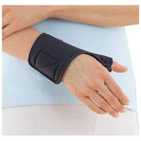 Slika Medi thumb opornica za palec