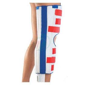Slika Medi PTS opornica za hrbtni del goleni