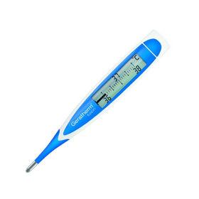 Slika Geratherm Fusion z digitalno tekočo skalo, 1 termometer