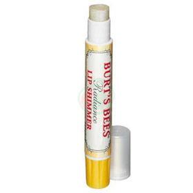 Slika Burt's Bees bleščilo za ustnice z odtenkom radiance, 2.6g