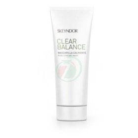 Slika Skeyndor Clear Balance zaščitni gel za kožo, 50 mL