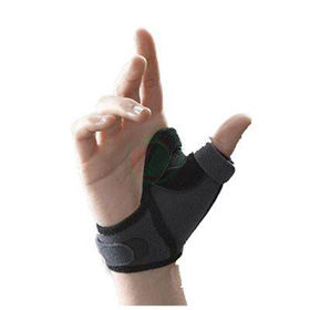 Slika Ligaflex Rhizo statična opora za palec
