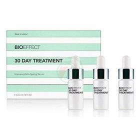 Slika Bioeffect 30 dnevni tretma, 3x5 mL