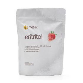 Slika Eritritol naravno sladilo, 500 g
