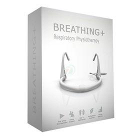 Slika Breathing + dihalni komplet, 1 set