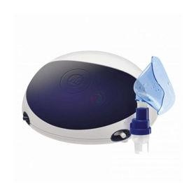 Slika Pic AirSpinny kompresorski inhalator, 1 set