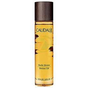 Slika Caudalie divine suho olje, 100 mL