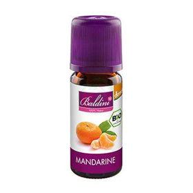 Slika Baldini bio začimbno olje z esenco mandarine, 5 mL