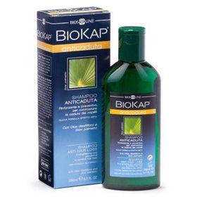 Slika Biokap šampon proti izpadanju las z olaxom, 200 mL