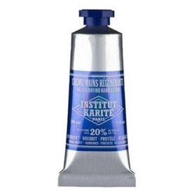 Slika Institut du Karite gel za prhanje s smetano, 30 mL
