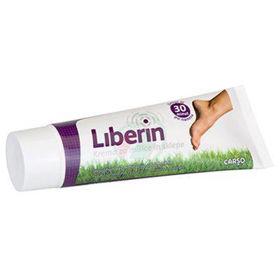 Slika Liberin krema za mišice in sklepe, 75 mL