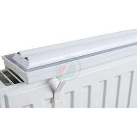 Slika Airmag vlažilec zraka za radiator - 50 ali 80 cm