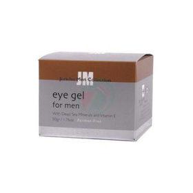 Slika Jericho Men gel za okoli oči za moške, 50 g