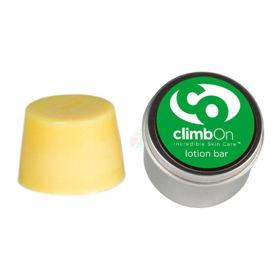 Slika ClimbOn Bar mazilo, 28 g