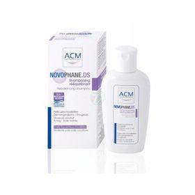 Slika NovoPhane.DS šampon proti prhljaju, 125 mL