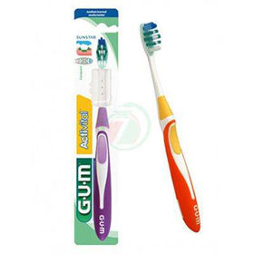 Slika Gum activital zobna ščetka