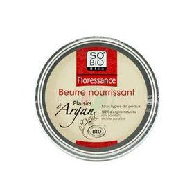 Slika So'Bio arganovo hranilno maslo, 100 g