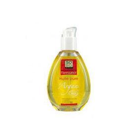 Slika So'Bio Etic arganovo olje, 50 mL