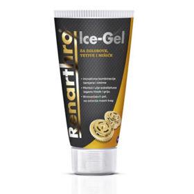 Slika Renarthro Ice gel za sklepe, 150 mL