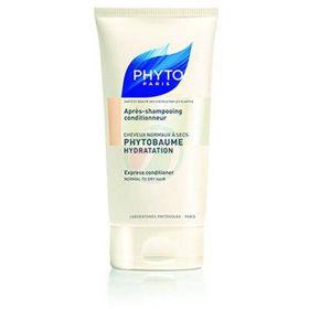 Slika Phytobaume Hydratation balzam za vlaženje las, 150 mL
