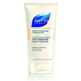 Slika Phytobaume Color protect balzam za barvane lase, 150 mL