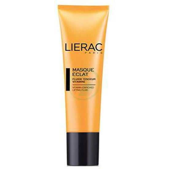 Lierac vitaminska lifting maska, 50 mL
