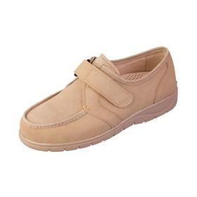 Slika Rika 6-971.57 ženska obutev - ježek, 1 par