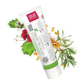 Slika Splat Medical Herbs zobna pasta, 100 mL