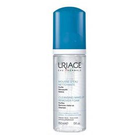 Slika Uriage pena za umivanje obraza, 150 mL