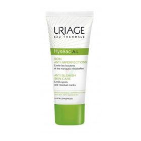Slika Uriage Hyseac AI emulzija za aknasto kožo, 40 mL