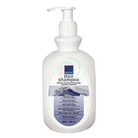 Slika Abena šampon za umivanje las, 500 mL