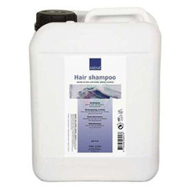 Slika Abena šampon za umivanje las, 5000 mL