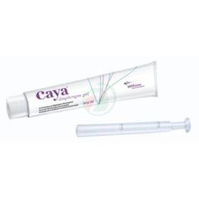 Slika Caya gel za vstavljanje diafragme, 60 g