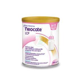 Slika Neocate LCP dietetno živilo, 400 g