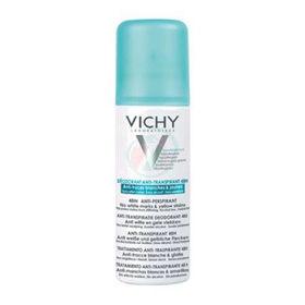 Slika Vichy Anti-Traces deodorant sprej, 125 mL