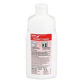 Slika Incidin Liquid akoholna raztopina za dezinfekcijo, 1000 mL