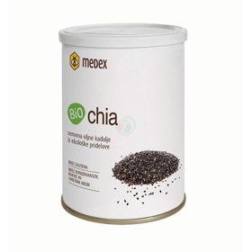 Slika Chia semena, 500 g