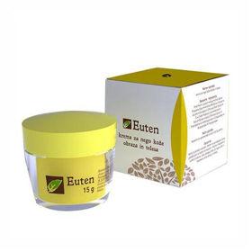Slika Euten Classic krema za nego kože, 15 g