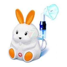 Slika Pic MrCarrot otroški inhalator