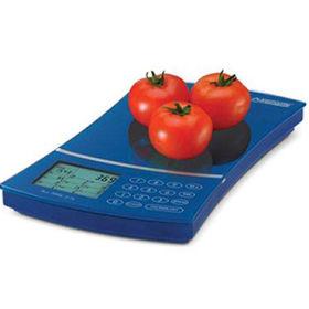 Slika Bremed dietna kuhinjska tehtnica, 1 tehtnica
