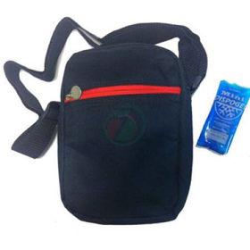 Slika Pic hladilna torbica za inzulin, 1 torbica