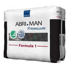 Slika Abri man formula 1 predloge za moške, 14 predlog