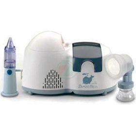 Slika Mobyneb inhalator 50 Hz, 1 inhalator